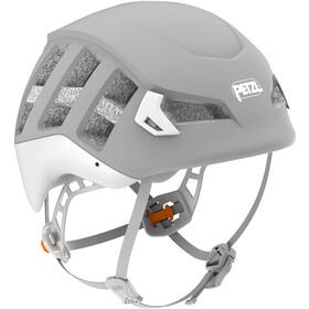 Petzl Meteor Helmet gray
